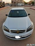 للبيع كابرس 2012 Ls