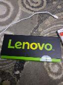للبيع جوال لينوفو K8 نوت  64 قيقا والرام 4