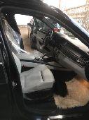 BMW X5 M باور