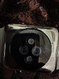ايفون ماكس  جالكسي s10 بلس  ساعة أبل 42.