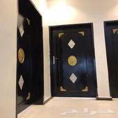شقة للايجار حي الرمال في الرياض
