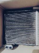 للبيع ثلاجة مكيف كامري 2011