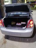 سيارة ابترا 2007 مستعمل للبيع .