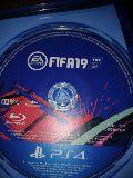 مكه - Fifa19    ب70