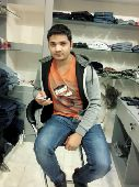 للبيع سواق خاص الهندي
