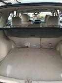 سيارة هوندا  CRV للبيع