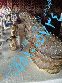 قهوجي الرياض0551005734 حراج المملكه