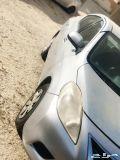 سياره صني 2013 للبيع