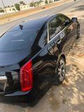الرياض - كاديلك سي تي اس 2015 Luxury