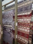 قماش تراثي للبيع