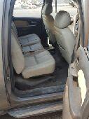 للبيع سيارة افلانش 2009