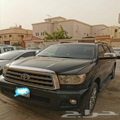 الرياض حي الدار البيضاء