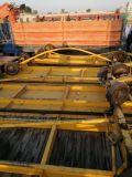 قاطرات نقل مواد ثقيله