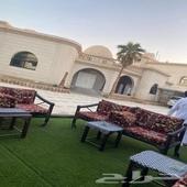 الرياض حي الملك فيصل شارع الكندي
