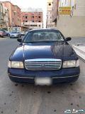 فورد 2005 للبيع