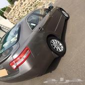 للبيع سياره كامري موديل 2011 ماشيه 146 الف