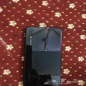 جهاز هواوي هونر X8