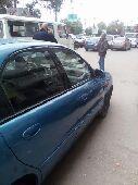 فرصه سياره للبيع في مصر
