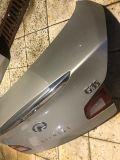 قطع غيار انفنتي G35 2008للبيع فجدة