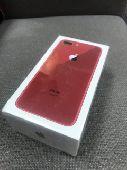 ايفون 8 بلس