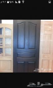 منجرة لتفصيل الأبواب والديكورات الخشبية