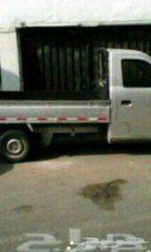 دباب نقل و توصيل داخل وخارج جده