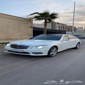 للبيع مرسيدس S 350 AMG