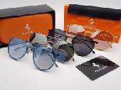 اختر اي نظارتين والثالثة مجانية الكمية محدودة