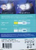 LED Phillips 30mm أنوار - لمبات ليد فيلبس