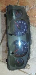 طبلون ددسن دبل 2006-10161