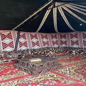 مخيم للايجار بسعر لايفوتكممم