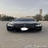 BMW i640