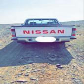 ددسن 2002