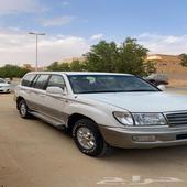 GXR 2003
