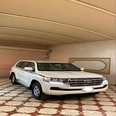 لاندكروزر 2020 GX.R1 سعودي V6