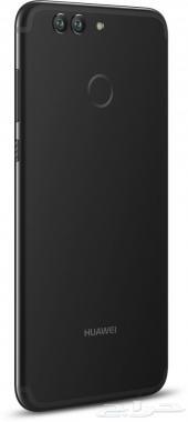 هاتف هواوي نوفا 2 بلص جديد Nova 2 plus