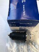 شاحن USB للسيارة من وكالة هيونداي وعلية ضمان
