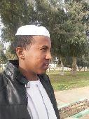 سوداني سائق خاص
