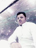 جده - شاب يمني يبحث عن عمل