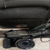كاميرة نيكون للبيع على سوم