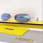 نظارات شمسيه وعروض رائعه