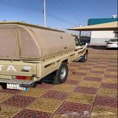 شاص سعودي 2019 فل كامل سوبر ديلوكس سيم 135000