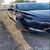 الرياض - السيارة  شيفروليه -