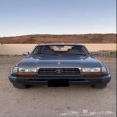 لاندكروزر VXR 1996