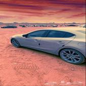 مازدا 3 2015 للبدل بسيارة عائليه يوكن تاهو دينالي