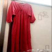 بيع فستان ناعم