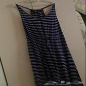 بيع فستان