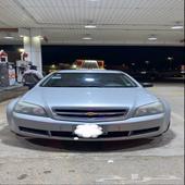 كابريس 2013 ls للبيع
