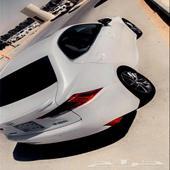 للبيع لكزس IS200T موديل2017