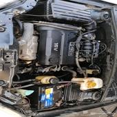 سيارة للبيع اوبترا 2007